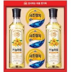 사조대림 안심특선 36호