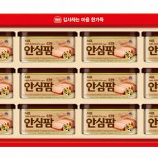 사조대림 안심팜 1호